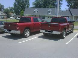 Dodge 3rd Gen & 4th Gen - MudInMyBlood Forums