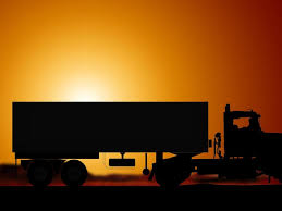 100 Horizon Trucking Destitute Company Redstar Transport Collapses Days Before