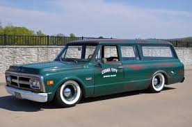 1969 Gmc Suburban Customizing 671972 Chevrolet Gmc Trucks Hot Rod Network Image Result For 1969 Gmc Pick Up Poster Classic Trucks 5500 Grain Truck Item K4853 Sold December 2 Ag The Blazer K5 Is Vintage Truck You Need To Buy Right 1966 Ck K1000 Pickup Sale 4648 Dyler 2500 3345 Other Models Sale Near Cadillac Michigan 49601 1500 Classiccarscom Cc1022339 1950 3100 Frame Off Restoration Real Muscle 135997 C10 Rk Motors And Performance Cars