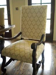 The Material Girl ~ Custom Sewing & Interior Redesign: Large ...