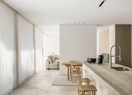 100 Home Design Mag Est Living Unforgettable Spaces Designers Architecture