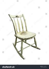 Small Aged Wooden Rocking Chair On Stock Image | Download Now Amazoncom Tongsh Rocking Horse Plant Rattan Small Handmade Adorable Outdoor Porch Chairs Mainstays Wood Slat Rxyrocking Chair Trojan Best Top Small Rocking Chairs Ideas And Get Free Shipping Chair Made Modern Style Pretty Wooden Lowes Splendid Folding Childs Red Isolated Stock Photo Image Wood Doll Sized Amazing White Fniture Stunning Grey For Miniature Garden Fairy Unfinished Ready To Paint Fits 18 American Girl