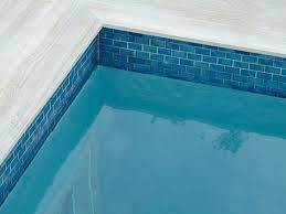 pearl pool waterline tile search pool
