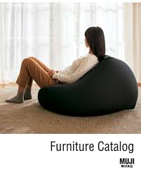 Furniture Catalog For California Stores