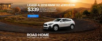 BMW Car Dealer - Austin, Round Rock, & Cedar Park, TX   BMW Of Austin Ford Dealer In Austin Tx Used Cars Covert For Sale 78753 Texas And Trucks 1956 Gmc Napco 4x4 Truck Beauty On Wheels Pinterest Chevrolet Silverado 1500 Lease Deals Autonation New 2018 Canyon Less Than 1000 Dollars Autocom 1968 C10 Short Wide Bed Dually Dump Pickup One Of A 2011 F150 Our Goodpop Ice Cream Explore The Chevy Colorado Henna Buy Here Pay Cheap Near 78701