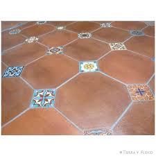 floor tiles ireland floor tiles floor