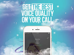 How To Get The Best Voice Quality On Your Call | Viber Callmon Voip Phone Testing Interface Brel Kjr Sound Vibration Voice Quality Testing Vqt Software Polqa Pesq Marketplace Network Manager Gns3 Project Presentation Analyzing Factors That Affect Call Us270008899 System And Method For Monitoring Jitter Buffer Over Ip Explained An Easy Solution To Improve Video With Vanalytics Youtube Insights The Keys To Overcoming Poor 888voipcom Business Phone Systems Reporting How Get The Best On Your Viber