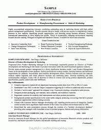 100 Core Competencies Resume Examples Downloadable Project Manager