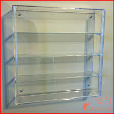 Wall Mounted Acrylic Jersey Display Case Suppliers And Manufacturers At Alibaba