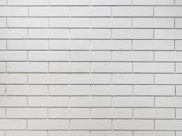 Download White Brick Tiles Wall Background Stock Image