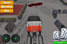 Duty Truck Parking Simulation APK Download - Free Racing GAME For ... Truck Parking 3d Apl Android Di Google Play Free Download With Trailer Games Programs Masterbackup Euro Driving Simulator 2018 App Ranking And Store Data Annie Amazoncom Car Game Real Limo Monster Free Trailer Parking Games Jude Nestiutul Film Online Quarry Driver 3 Giant Trucks Download Apk For Android Street Sim Revenue Timates 2017 Camper Van Gameplay 2 Review Stunt