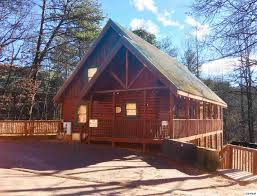 Log Homes And Cabins For Sale In Pigeon Forge TN 1995 Intertional 9200 Dump Truck Don Baskin Sales Llc 2007 Mack Vision Cxn613 Day Cab 2006 Western Star 4964fx Companies Also Hoist With Tailgate For Sale As Well 2005 Sterling Lt9500 4900 Gas Fuel Granite Ctp713 Water Auction Or Lease 1988 Rd690s Covington Tn Freightliner Fld132 Classic Xl Sleeper 1996 Rd688s Roll Off
