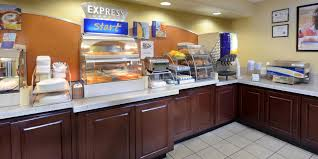 Cabinets Direct Usa West Long Branch by Holiday Inn Express Raleigh Durham Airport Hotel By Ihg