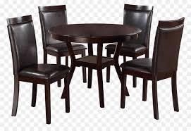 Table Dining Room Chair Marjorie 5 Piece Set Red Barrel Studio Bar Stool