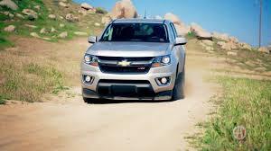100 Michigan Truck Trader 2016 Chevrolet Colorado 5 Reasons To Buy Autotrader YouTube
