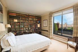 Marilyn Monroe Bedroom Furniture by A Stunning Apartment In Marilyn Monroe U0027s Former Nyc Building Could