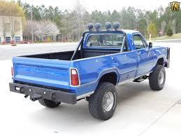 100 73 Dodge Truck 19 Power Wagon For Sale ClassicCarscom CC966223