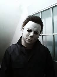 Michael Myers Actor Halloween by Pin By Brad Cherry On Horror Movies Pinterest Horror Michael