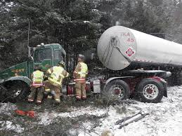Rush-hour Snowstorm Causes Rash Of Accidents On Maine Turnpike, I ... Tanker Truck Crash Spills Gasoline In Enfield Nbc Connecticut Propane Truck Crash Closes Both Directions Of I5 Seattle Semitruck Crashes Into 6 Other Vehicles On 118 Fwy Porter Ranch Driver Killed Fiery 105 Freeway Was Beloved General View Several Destroyed After A Multiple Accident Rushhour Snowstorm Causes Rash Accidents Maine Turnpike I Oil Transport Car Engine Game For Android Apk Five Injured Hauling Jet Fuel Overturns Arizona Ind 2 Reopens Rollover Volving Tanker Caltrans Repaves Section Highway 101 Near Goleta After Wreck I70 East Silverthorne Summit County