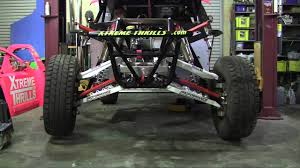 Proformance 4WD Trophy Truck - Rapid Response Steering - YouTube The Art Of The Trophy Truck Jerry Zaiden Camburg Eeering Wip 0415 Nissan Frontier Long Travel Kit Weldtec Designs Project Convergence Build 102015 Gsr Fab Driver Editors 3 Different Hpi Mini Trucks Suspension Systems Coilovers Upper Arms Baldwins Rear Suspension Racedezert F250 Is Baddest Crew Cab On Planet Moto Networks Rolling Chassis Pictures 101 Pick Right Setup For Your Ride Tread Magazine