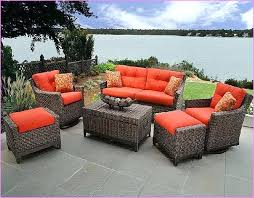sams club patio furniture with fire pit set outdoor sets