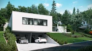 100 Housedesign CGarchitect Professional 3D Architectural Visualization User