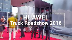 Huawei Truck Roadshow 2016 - YouTube Italia Dlc Man Tgx Euro Truck Simulator 2 Multiplayer Cone11 Kamion Koji Je Imao Moj Cale Modovani Photos Kogi Korean Bbq Wikipedia From Our Nyt Filessomewhere Between A Food And Tent What The Fuss Now Im Hungry Restaurant Reviews And Pioneer Roy Choi Bring The Undserved Healthy Najbrze Predje 100km Youtube Baja Series Toyota Tacoma At 1000 Behind Scenes Trend Motoringmalaysia News Isuzu Malaysia Conducts Special Image Daf Xf 105 Bull Bar Jokerpng Wiki
