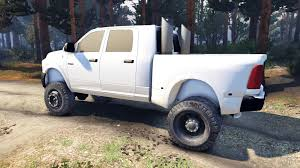 Dodge Ram 3500 Dually V1.1 White For Spin Tires Dodge Ram Lifted Gallery Of With Blackwhite Dodgetalk Car Forums Truck And 3d7ks29d37g804986 2007 White Dodge Ram 2500 On Sale In Dc White Knight Mike Dunk Srs Doitall 2006 3500 New Trucks For Jarrettsville Md Truck Remote Dirt Road With Bikers Stock Fuel Full Blown D255 Wheels Gloss Milled 2008 Laramie Drivers Side Profile 2014 1500 Reviews Rating Motor Trend Jeep Cherokee Grand Brooklyn Ny