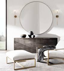 Best 25 Mirror Furniture Ideas On Pinterest