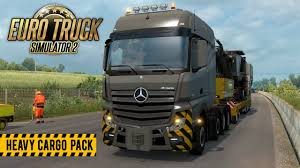 Euro Truck Simulator 2 Heavy Cargo New DLC Pack & Free Base Game ... Euro Truck Simulator 2 Via Cloud Gaming On Snoost The Xbox One Youtube Gold Steam Cd Key Scs Softwares Blog Meanwhile Across The Ocean I Played A Video Game For 30 Hours And Have Never Scania Driving Race Vehicle Simulations Csspromo With Rocket League Delivering Ball How May Be Most Realistic Vr Amazoncom Download Games To Play Online Ets Multiplayer Review Pc N News