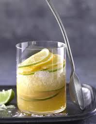 spécialités martiniquaises cuisiner comme en martinique à
