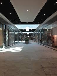 centre commercial les rives d arcins bègles