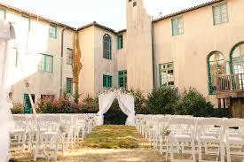courtney jim tulsa wedding photographer dresser mansion