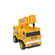 BeachAudio | Rakuten: Mota MTTY-TT-2 Mini Toy Crane Truck Toys ... Petey Christmas Amazoncom Take A Part Super Crane Truck Toys Simba Dickie Toy Crane Truck With Backhoe Loader Arm Youtube Toon 3d Model 9 Obj Oth Fbx 3ds Max Free3d 2018 Whosale Educational Arocs Toy For Kids Buy Tonka Remote Control The Best And For Hill Bruder Children Unboxing Playing Wireless Battery Operated Charging Jcb Car Vehicle Amazing Dickie Of Germany Mobile Xcmg Famous Qay160 160 Ton All Terrain Sale Rc Toys Kids Cstruction