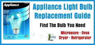 appliance bulb base size ceiling fan ceiling fan bulbs blowing out