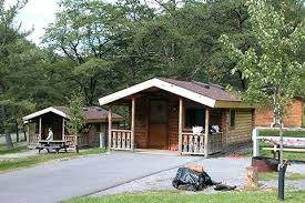 Camping In Pa With Cabins Incredible Bedroom Poconos Cabins