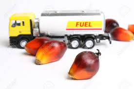 Concept Of Oil Palm Biofuel Using Oil Palm Fruilets And Toy Tanker ... Citgo 1997 Toy Tanker Truck Estatesaleexpertscom Bp 1992 Vintage With Wired Remote Control New Ebay Lot Of 2 Texaco Colctible Toys Gearbox Peterbilt Tanker 1975 1993 Mobil Collectors Series Le 14 In Original Amazoncom Amoco Silver Toys Games 2004 Hess Miniature Classic Wood Tractor Trailer Etsy Upc 089907246353 Bp Limited Edition Milk Sideview Stock Photo Image Of Truck Toys Sand Play Haba Usa 1976 Working Three Barrels In Box Inserts
