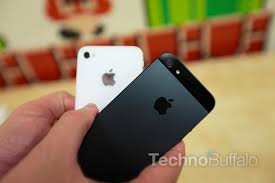 Great Deal AT&T fering Refurbished iPhone 5 For $99