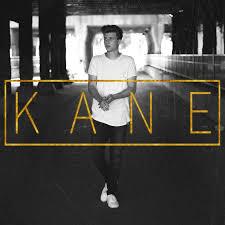 Spencer Kane ficial Website