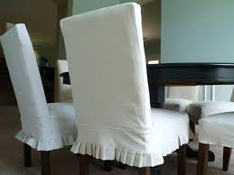 Ikea Dining Room Chair Covers by Dining Room Chair Slip Covers Dining Room Photograph Dining Room