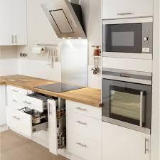 cuisines delinia meuble de cuisine delinia composition type galaxy blanc blanc n 0