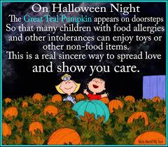 Kxvo Pumpkin Dance Drake by 100 Halloween Meme Meme Lolvirgin House Of Humor Part 135