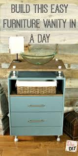 Ikea Kullen Dresser Hack by 592 Best Ikea Rast Images On Pinterest Painted Furniture Live