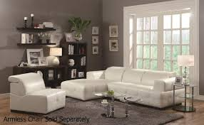 white leather sectional sofa a sofa furniture outlet los