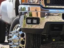 Lighting Led Light For Trucks And Bulbs 103 Beautiful Decoration Also Car Sucool 2pcs One Pack 4 Inch Square 48w Work Off Road Led Lights Ebay 2014 Terrain Ford Raptor Rigid Build Northridge Nation News Bar 108w 18inch 12v Ip67 Offroad Driving Small Mods To Add The Truck F150 Forum Community Of 2x 18w Flush Mount Flood Round Fog Lamp 2008 F250 Xlt 4x4 Cml So Cal Carter Truck 2x 80w Tractor 4wd Online Buy Whosale Life Works Flood Lights From China