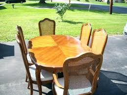articles with thomasville dining room sets sale tag astonishing