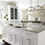 White Kitchen Design Ideas Pictures by White Kitchen Design Ideas To Inspire You 33 Examples White