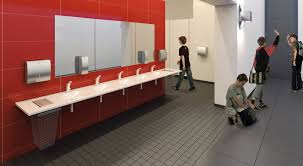 Franke Commercial Sinks Usa by Bespoke Solutions
