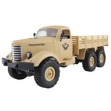 Rc Offroad - Temukan Harga Dan Penawaran Diecast Online Terbaik ... Cars Truck Surprise Eggs And Robocar Poli Car Toys Youtube 2019 Mercedesbenz Gclass First Drive Nothing But A Gwagen Southpark Magazine Auctions Tenders Gjwisdom Co Used Commercial Trucks Heavy Duty Semi For Sale In Dallas Hudson Nc Cj Auto Sales Gmc Astro Wikipedia Texas Dealer July 2014 By Ipdent Dealers Cascade Chevrolet Dealership Wenatchee Wa 2002 Freightliner Century Class Trucksalescomau