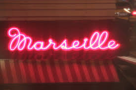 cuisine marseille tuscany in marseilles by bruno leydet visit tuscany